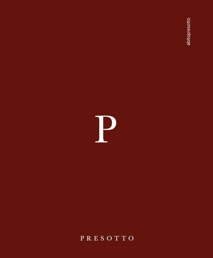 Ambitopresotto Catalogue 2019