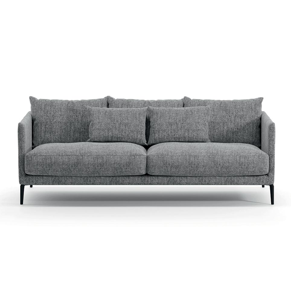Kanapék és fotelok